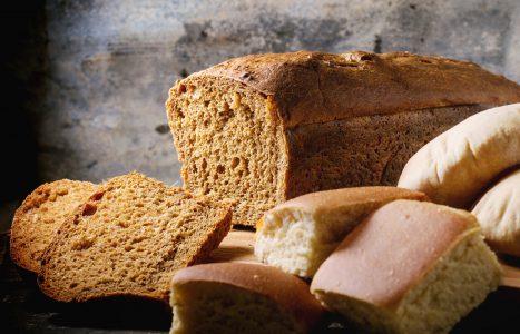 bread-cut